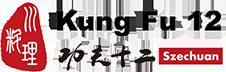 Kung Fu 12 Szechuan House